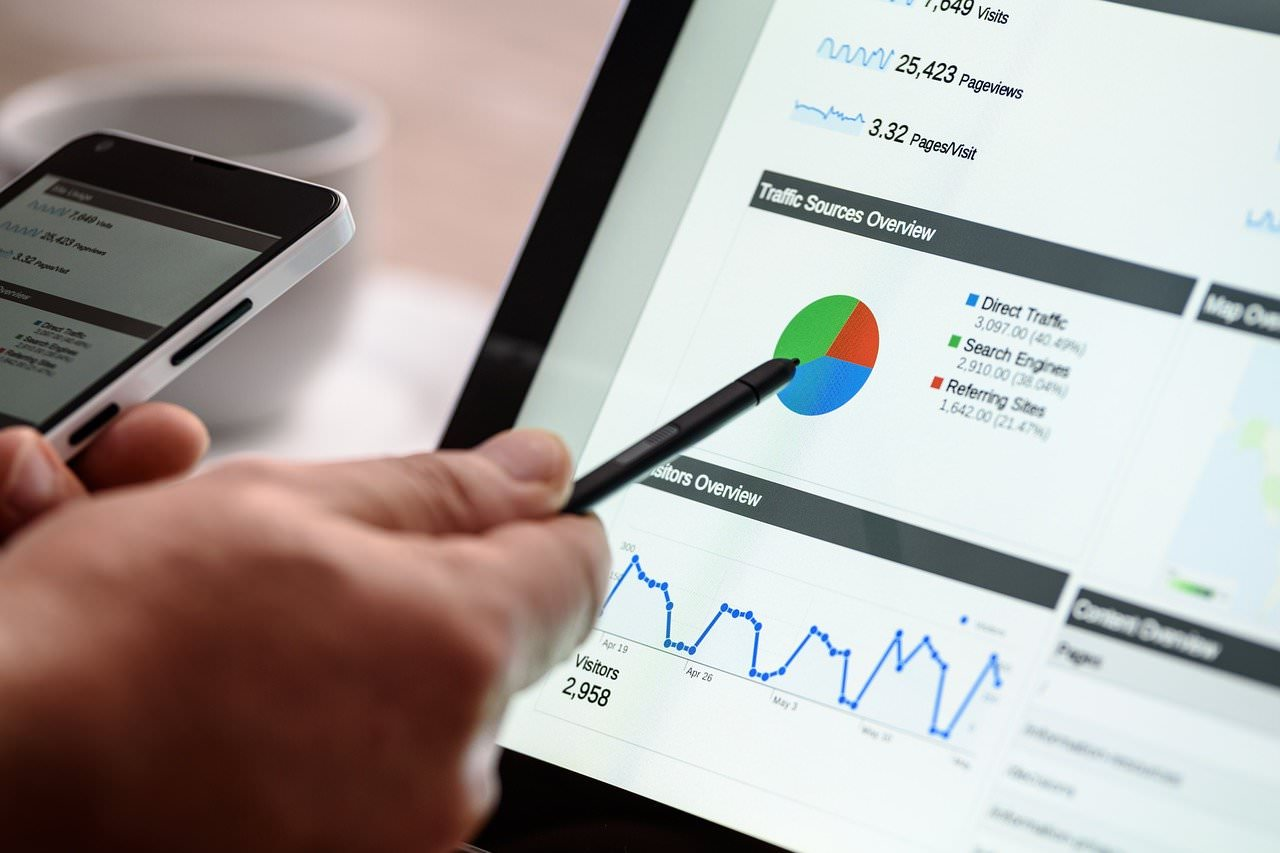 Πώς το Digital Marketing βοηθάει όλες τις επιχειρήσεις, ανεξαρτήτως μεγέθους, και ποια ιδιαίτερα πλεονεκτήματα προσφέρει στις μικρομεσαίες.